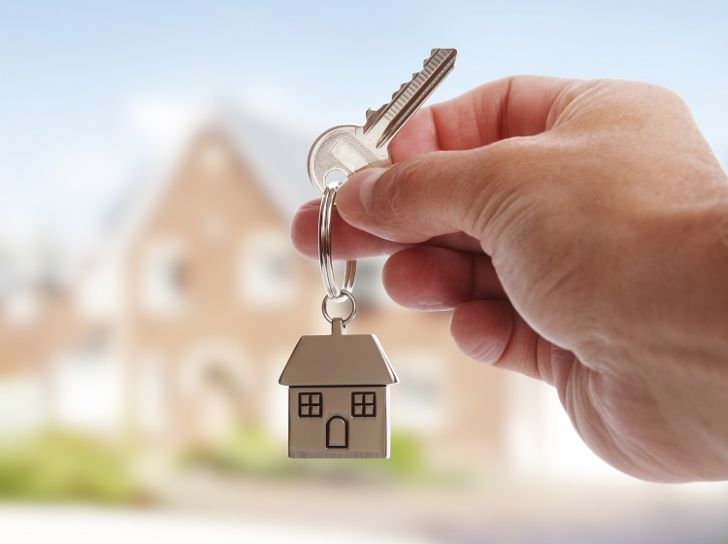 First Time Home Buyer Incentives Programs And Grants