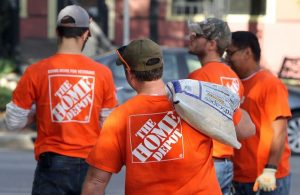 Home Depot Donation Request all about home depot donation request of grant programs