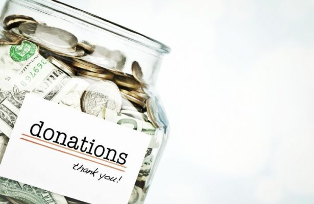 In Kind Donations for Nonprofits, Does it Valuable?