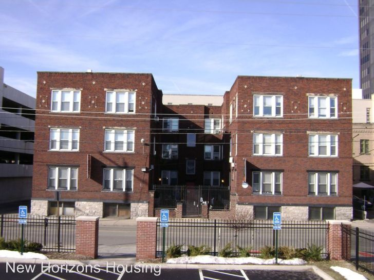 Apartments That Accept Felons After Your Convictions – Where To Find