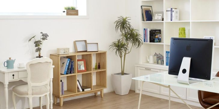 The Quick Places To Discover Free Household Items Instantly