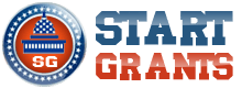 Government Grants News