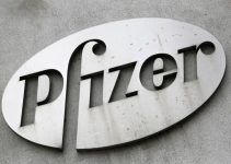 PFIZER Patient Assistance