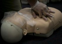 How Long Does CPR Certification Last