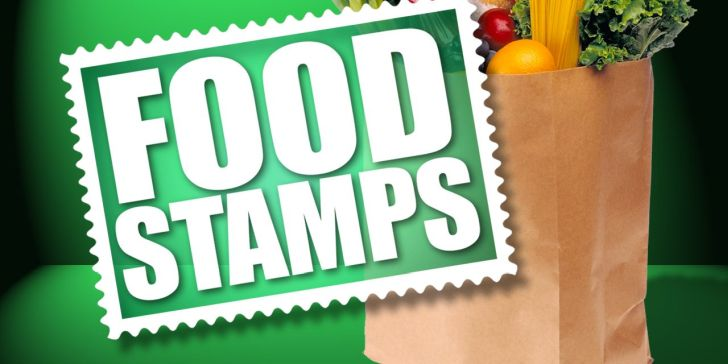 Food Stamps Utah
