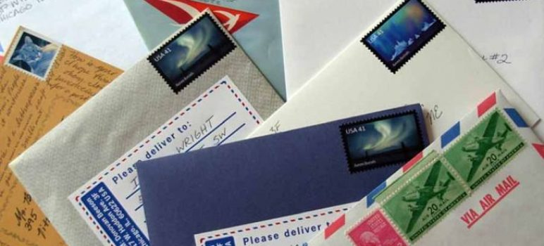 how many stamps do i need