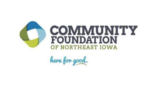 iowa grants csvommunity foundation