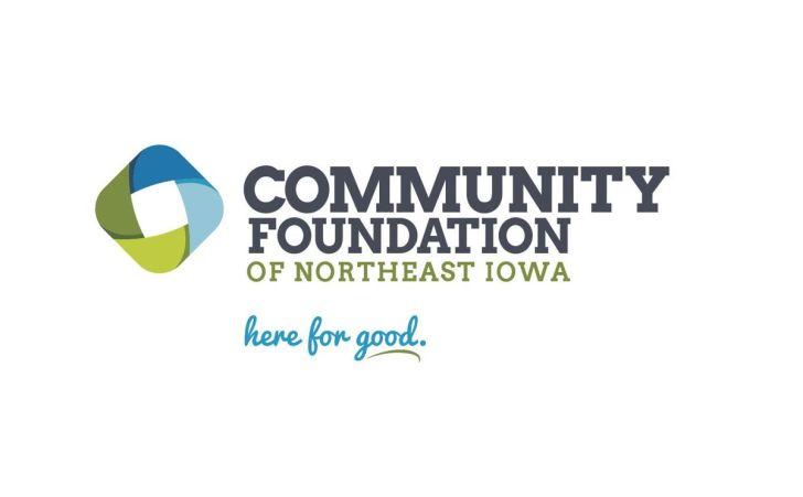 iowa grants csvommunity foundation