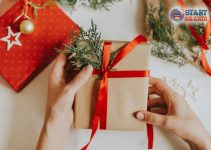 free Christmas gifts for low income families 2018