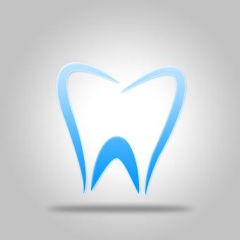Financial Assistance on Getting Grants for Dentures
