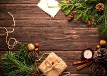Looking for Christmas Gift? Find Grants That Can Help Low-Income Families