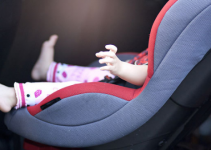#3 Things to Know About Medicaid Free Baby Car Seats