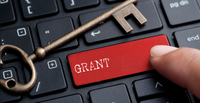 Business Grants for Immigrants