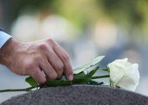 Funeral Advantage Program Assists Seniors You Cannot Miss