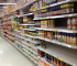 Government Programs to Get Free Groceries for Low-Income Families