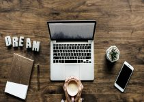 Benefits of Grants for Laptops for College Students