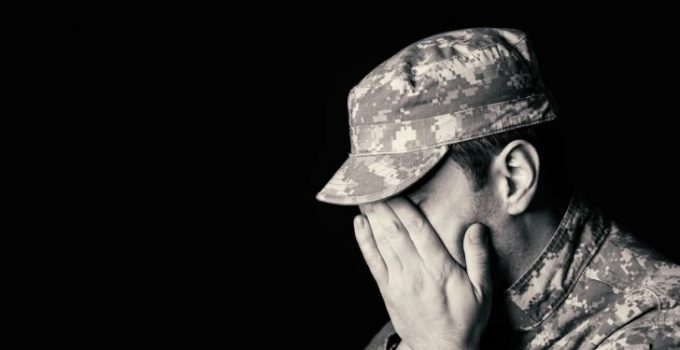 migrain headaches veterans disability benefits - How to get 50 VA disability for migraines