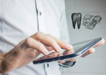 How to Get Financial Aid for Dental Implantation?