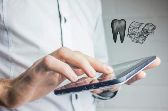 Financial Aid for Dental Implantation