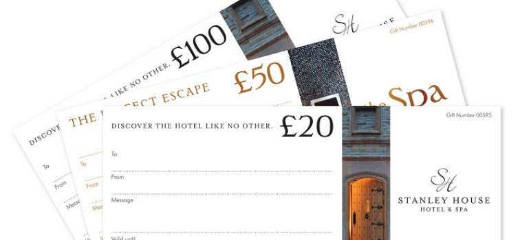 Who Can Help You With Free Hotel Vouchers Online?