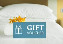 how to get free hotel vouchers online