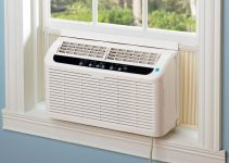 Free Window Air Conditioner