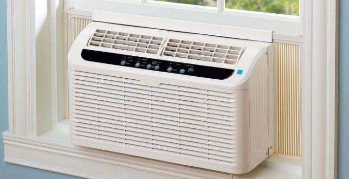5 Smart Ways To Get Free Window Air Conditioner