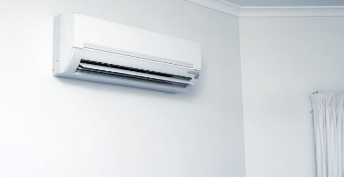 free-air-conditioner-for-seniors