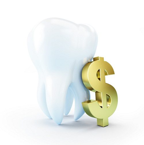 government grants for dentures