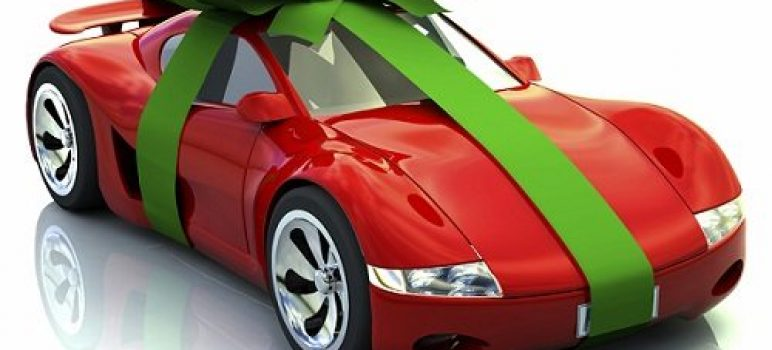 Five Questions to Ask for Free Cars Application