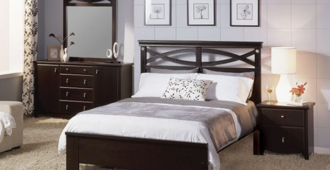 5 Charitable Organizations That Can Give Free Beds This Christmas