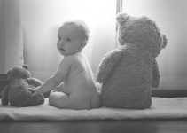 Best Ways to Get Free Baby Stuff for Low-Income Families