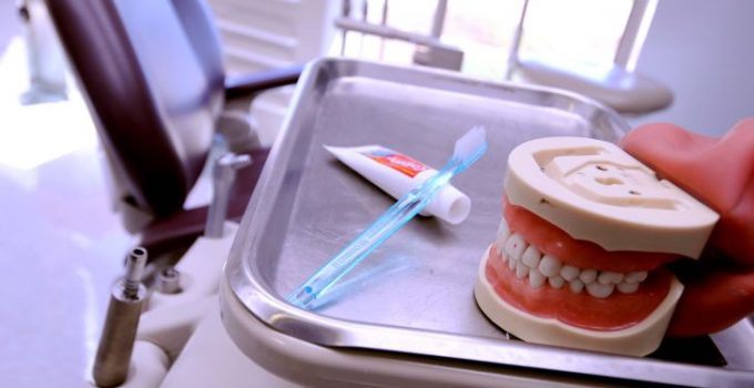 Best Places to Get $99 Dentures In a Day