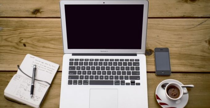 Grants for Laptops for College Students: Best Government Assistance