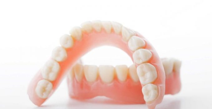 government-grants-for-dentures