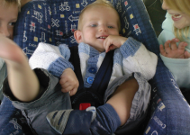 How to Get a Free Car Seat through Medicaid for Your Kid?